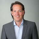 Stephan Reiss - Heidelberg