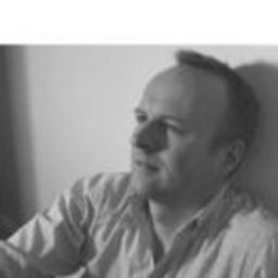 Andrew Atkins - Web Kinetics Ltd - DARLINGTON