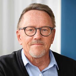Frank Bornhöft's profile picture