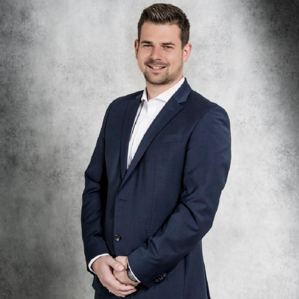Daniel Ensch