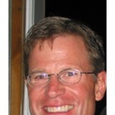 Robert Vogel - Denver