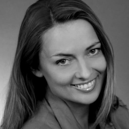 Marta Borkowski's profile picture