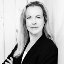 Sandra Schlenker - TrainCo-PE - Linnich