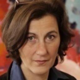 Mag. Susanne Scheer - Sachverständigenbüro Susanne Scheer GmbH - München
