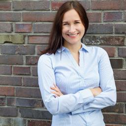 Caroline Ossmann