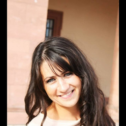 Caroline Burosch's profile picture