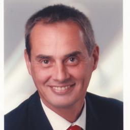 Wolfgang Schlüter - afm assekuranz-finanz-makler GmbH - Murg