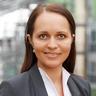 Laura Krumme