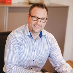 Ingo Sterk - STERK Financial Planning GmbH - Engen