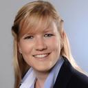 Johanna Fischer - Duisburg