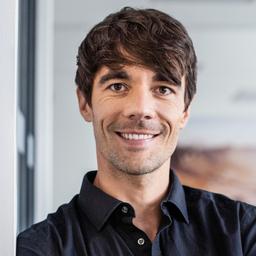 Matthias Hatzak - Webdesign & Onlinemarketing Agentur hatzak - Berlin