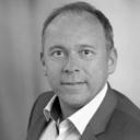 Bernd Pfeiffer - München