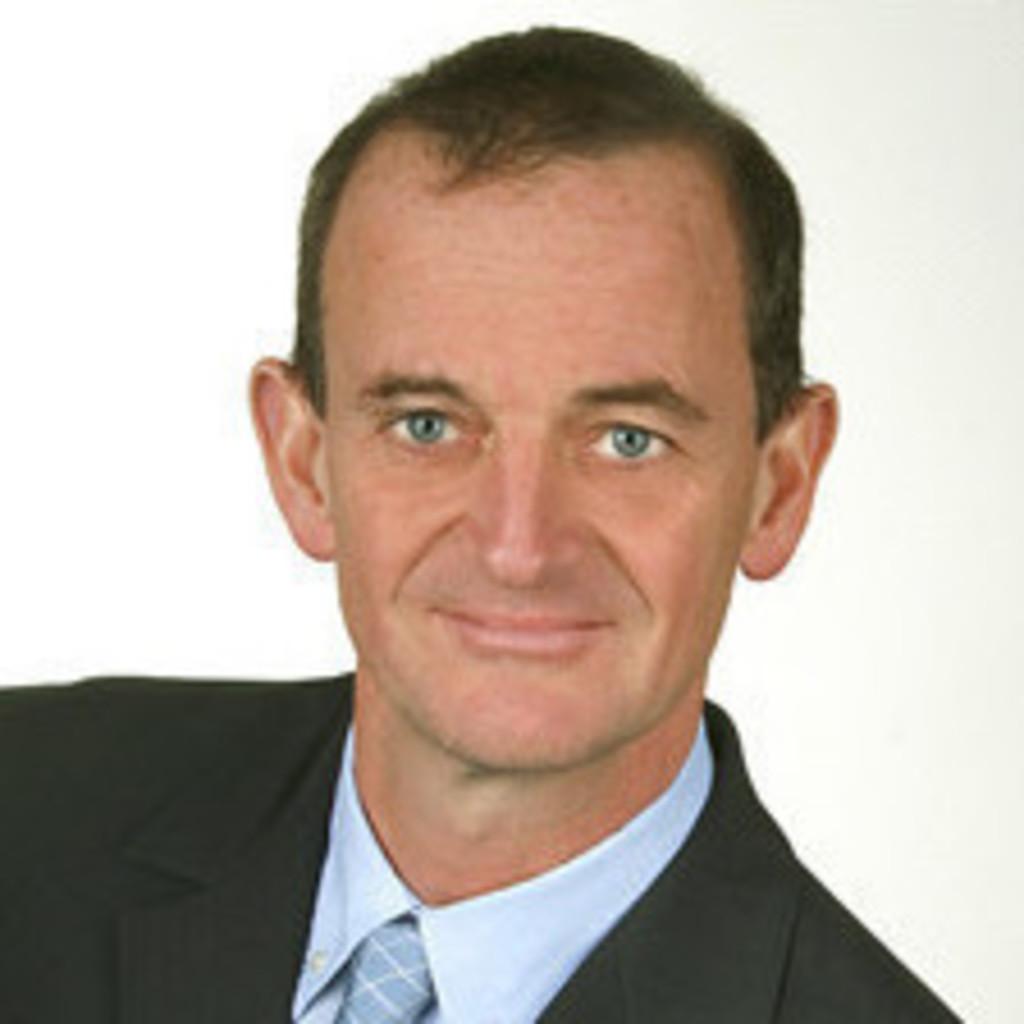 Christian Schubert