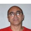 Paulo Fernandes - Belo Horizonte
