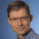 Johannes Boehm - Delbrück