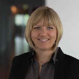 Vanessa Rott - SEW-EURODRIVE GmbH & Co KG - Bruchsal