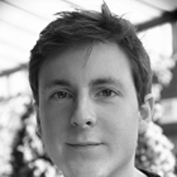 Daniel Jutrosinski - PaxTerra - Online Marketing Consulting - Hamburg