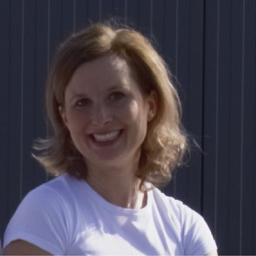 Hana Klenk's profile picture