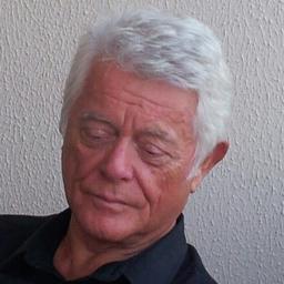 Martyn Rose - Sumajaga Ltd and Strategies International Consultants - Beckenham