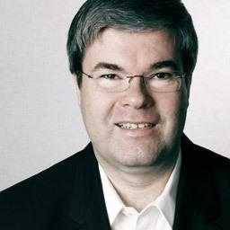 Holger Blaskowski