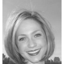 Elisabeth Ronis's profile picture