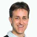 Peter Seiler - Bern