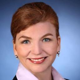 Cornelia Kara