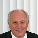 Wolfgang Roth - Aichwald