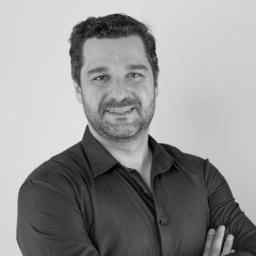 Sebastian Schäfer - Landtag Rheinland-Pfalz - Höhfröschen