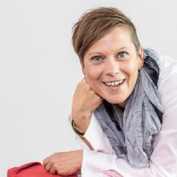 Nadine Krachten - Nadine Krachten Training&Coaching - Köln