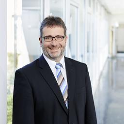 Markus Altendorf's profile picture