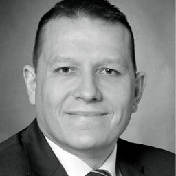 Christian Holzberger - DATEV eG - Nürnberg