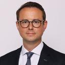 Christoph Mahler - Vilsbiburg