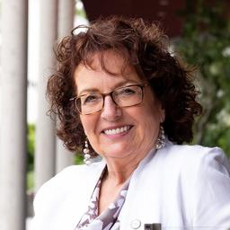 Christa M. Heyer