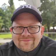 Sven Frisch