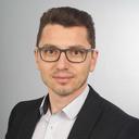 Dietmar Schwarz - Igersheim