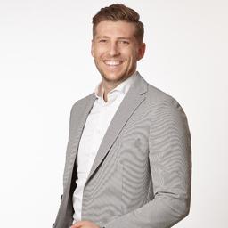 Kevin Fenker - Bogdol Gebäudemanagement GmbH - Hamburg