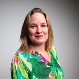 Christina van Laak - Christina van Laak - Supervision, Coaching, Seminare - Berlin