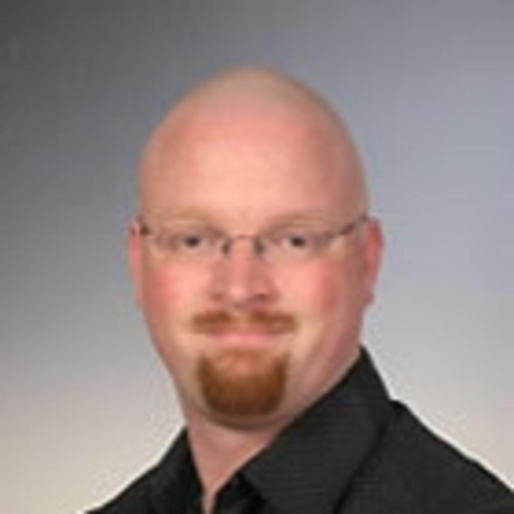 Markus willner projektingenieur imos ag xing for Ingenieur holztechnik