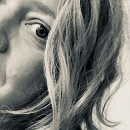 Vicky Schäfer - freie Reinzeichnung & Produktion - Hamburg