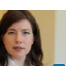 Franziska Zimmermann - ---Syngenta Asia Pacific Pte. Ltd. - Singapore