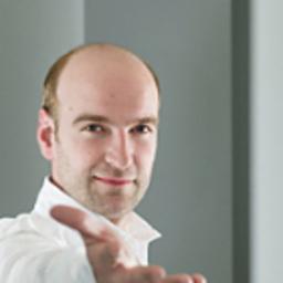 Andreas Körner - bildhübsche fotografie - Stuttgart
