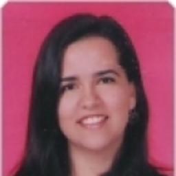 Beatriz Helena Echeverry Astudillo - Granja Helicícola La Primavera - Circasia