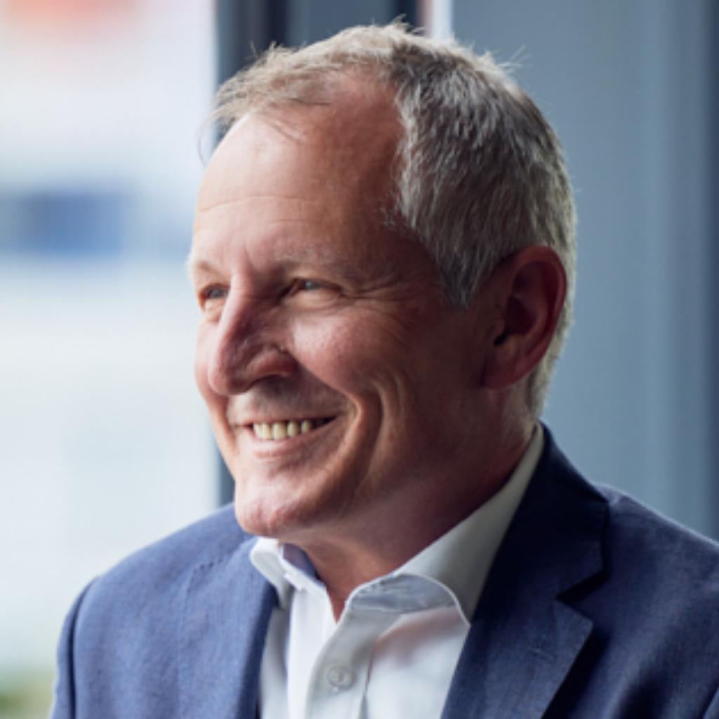Jürg Brotschi's profile picture