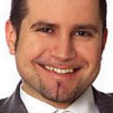 Clemens Kaiser - Gibraltar