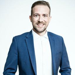 Norman Edelmann's profile picture