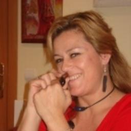 ANA <b>SANCHEZ LOPEZ</b> - ana-sanchez-lopez-foto.256x256