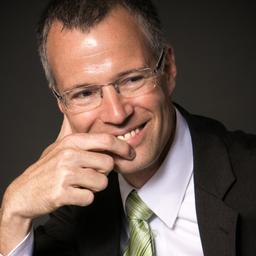 Stefan Beste's profile picture