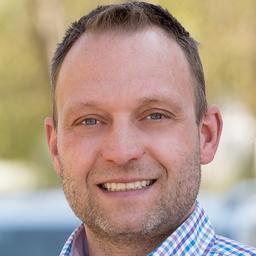 Sven Husung's profile picture