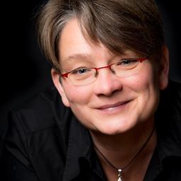 Dr. Natalie Struve - wissenschaft-schreiben.de - Murnau (südl. München)